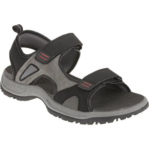 Ozark Trail Men's River Sport Sandal