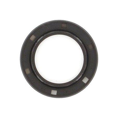 Apex ATC3460 Camshaft Front Seal Set