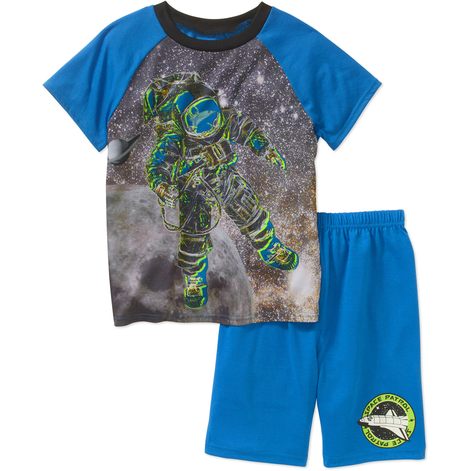 Boys' Clothing - Walmart.com