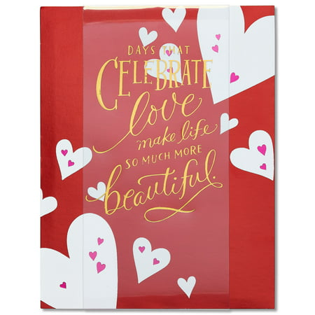 Charming Football Valentine Cards Pictures Inspiration - Valentine ...