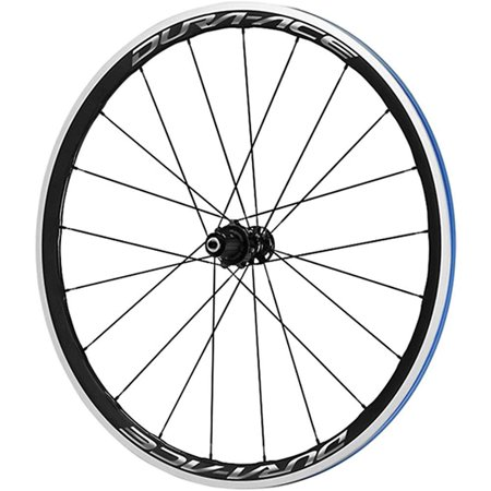 Shimano Dura-Ace WH-R9100-C40 Wheelset