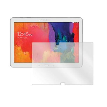 Galaxy Tab Pro 12.2 T900 Screen Protector