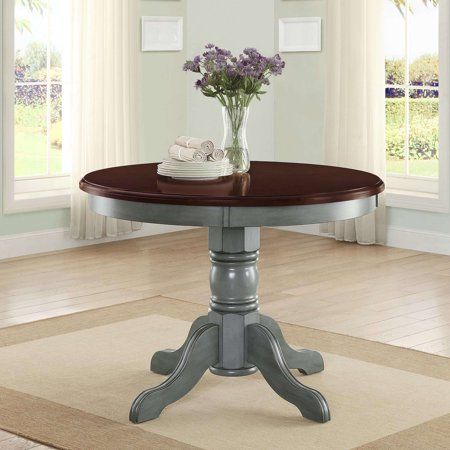 London Dining Table (Better Homes and Gardens Cambridge Place Dining Table,)