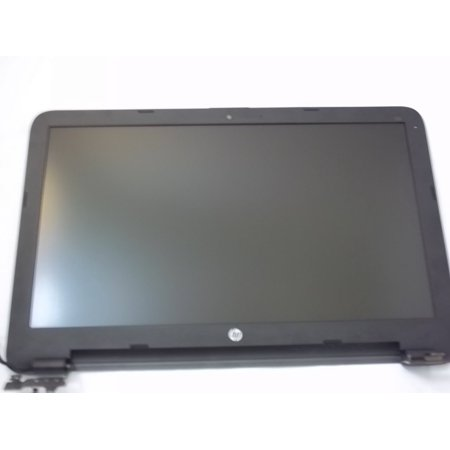HP 255 G4 COMPLETE LCD SCREEN DISPLAY Complete Lcd Display Screen