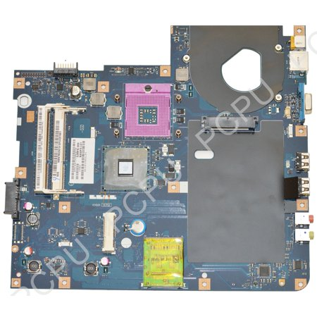 MB.N7602.001 eMachines E525 E725 Acer Aspire 5732Z Intel Laptop Motherboard