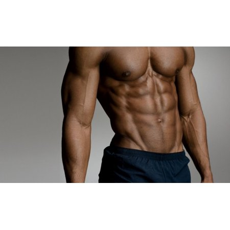 How To Get Six Pack Abs - eBook