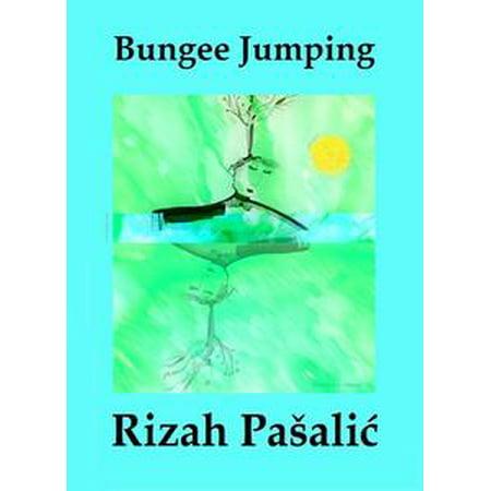 Bungee Jumping - eBook