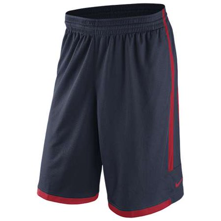 Nike Gonzaga Bulldogs Basketball Classics Short