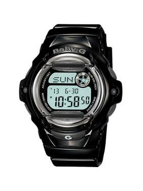 f2c263e503 Baby G Watches - Walmart.com