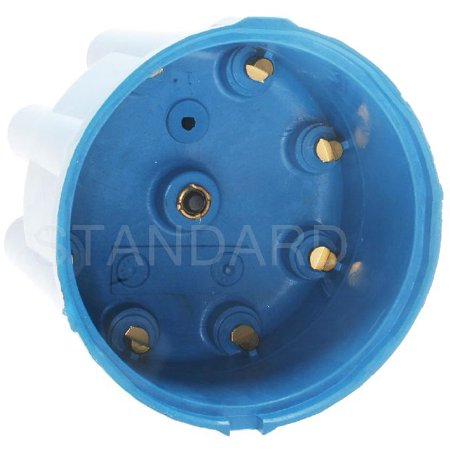 OE Replacement for 1964-1976 Plymouth Valiant Distributor Cap