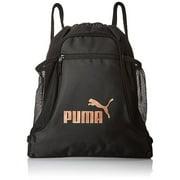 Puma Evercat Equinox Cinch Backpack