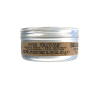 Tigi Bed Head For Men Pure Texture Molding Paste 2.93 Oz