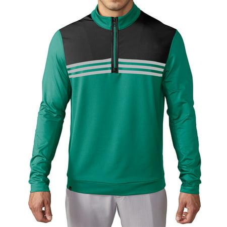 ffa52296155 889132616705 UPC - Adidas Climacool Chino Print Hat Golf Cap Flexfit ...