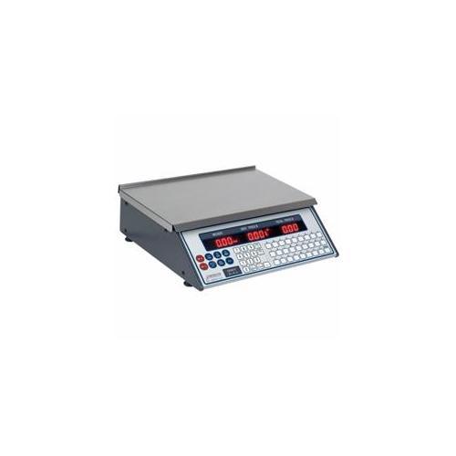 Detecto Scales Cardinal Scales AP-20 Digital All-Purpose ...