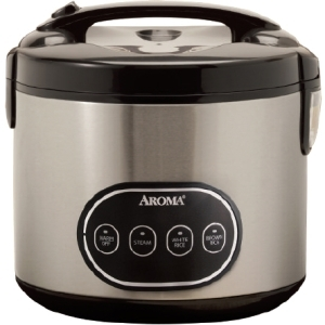 ARC-998 Cooker & Steamer