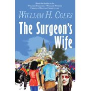 The Surgeon's Wife - eBook