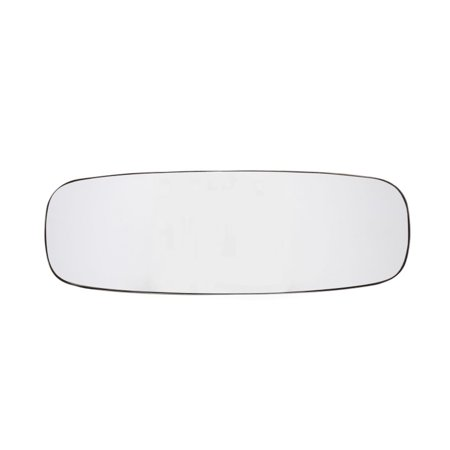 Inside Rear View Mirror - With Day/Night Mirror 1964 1/2 & 1965 - 66 Ford Mustang