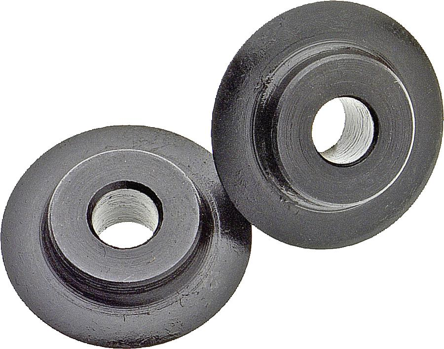 Superior 42215 Cutter Wheel, For Use With 02802 2 in Heavy Duty Pipe Cutter by Superior Tool