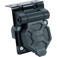 Hopkins Towing Solutions Endurance 7-Blade Vehicle Socket