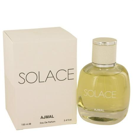 3.4 oz Eau De Parfum Spray - image 1 de 3