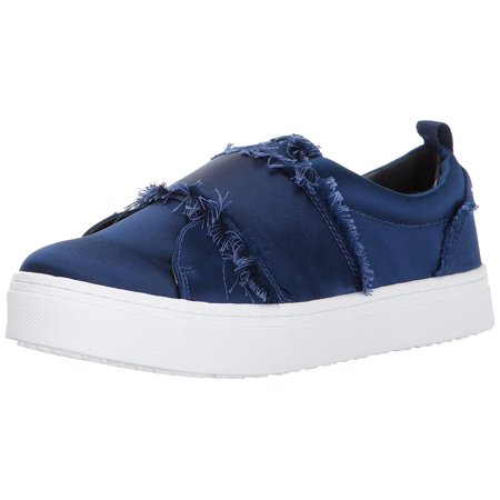 ffdc09454412 Sam Edelman Womens Levine Low Top Pull On Fashion Sneakers