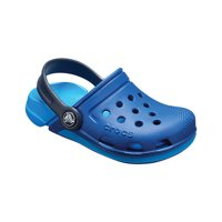 849d0695e6be Product Image Crocs Kids  Boys   Girls Electro ...