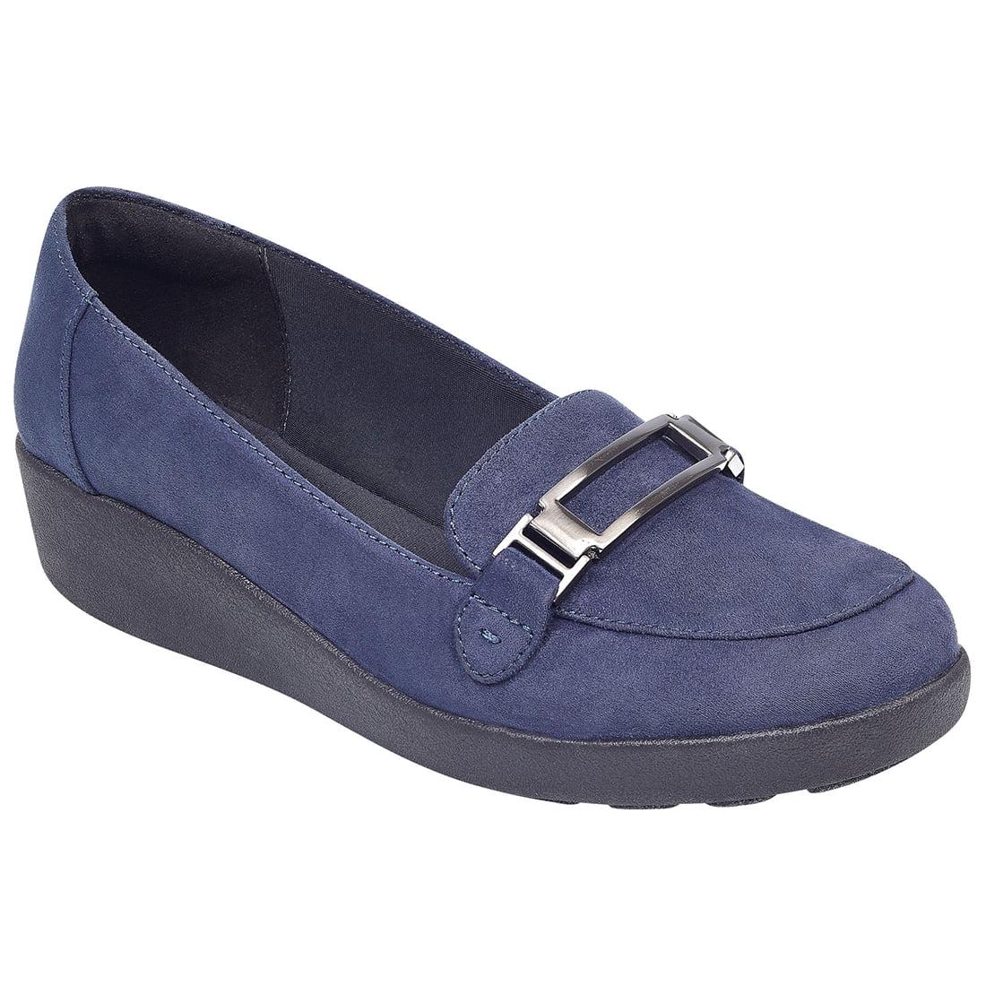 Easy Spirit Womens Kallye 2 Economical, stylish, and eye-catching shoes