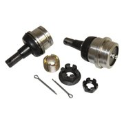 Crown Automotive 83500202 CAS83500202 STEERING BALL JOINT KIT