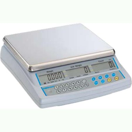 Image of Adam Equipment CBC-70a Counting Scale 70 x 0 002 lb