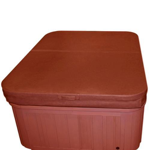 Hot Tub and Sauna Accessories