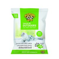 Dr. Elsey's Precious Cat Touch of Outdoors Cat Litter (Multiple Sizes)