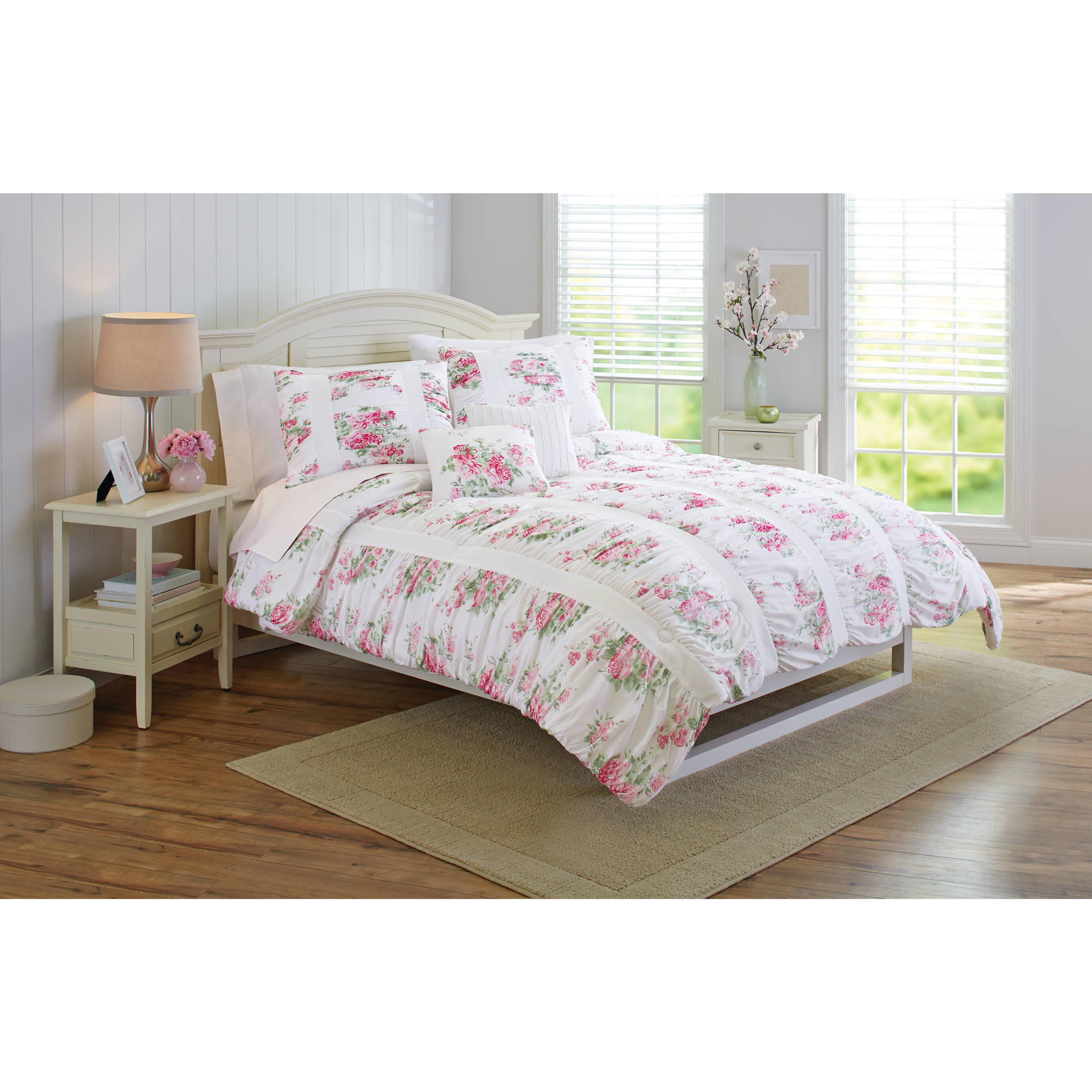 Better Homes And Gardens Bedding Home Design
