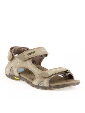 f54c1878363 Product Image vionic with orthaheel technology men s ryder thong sandals
