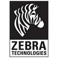 Zebra CARD, 1 MIL CLEAR LINERLESS OVERLAMINATE FOR MAG STRIPES CARDS, P620/P630I/P640I PRINTERS, 600 IMAGES,