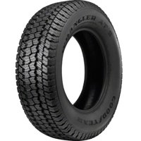Goodyear Wrangler AT/S 265/70R17 113 S Tire