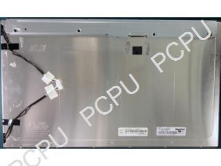 LK.2300N.001 Acer 23