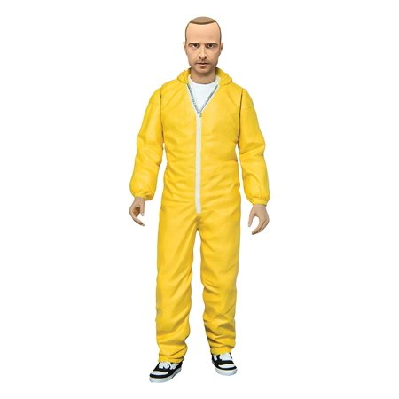 Jesse From Toy Story (Breaking Bad Jesse 6