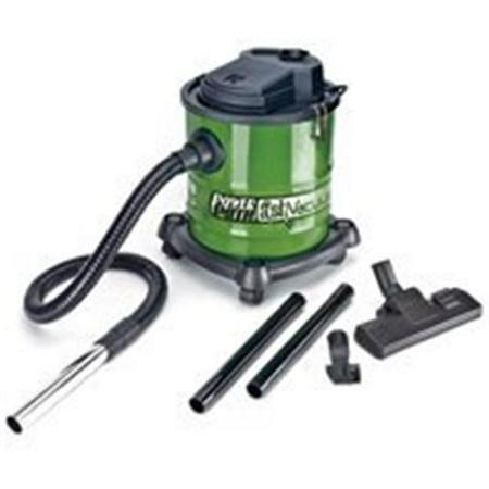 PAVC101 Powersmith Ash Vacuum ()
