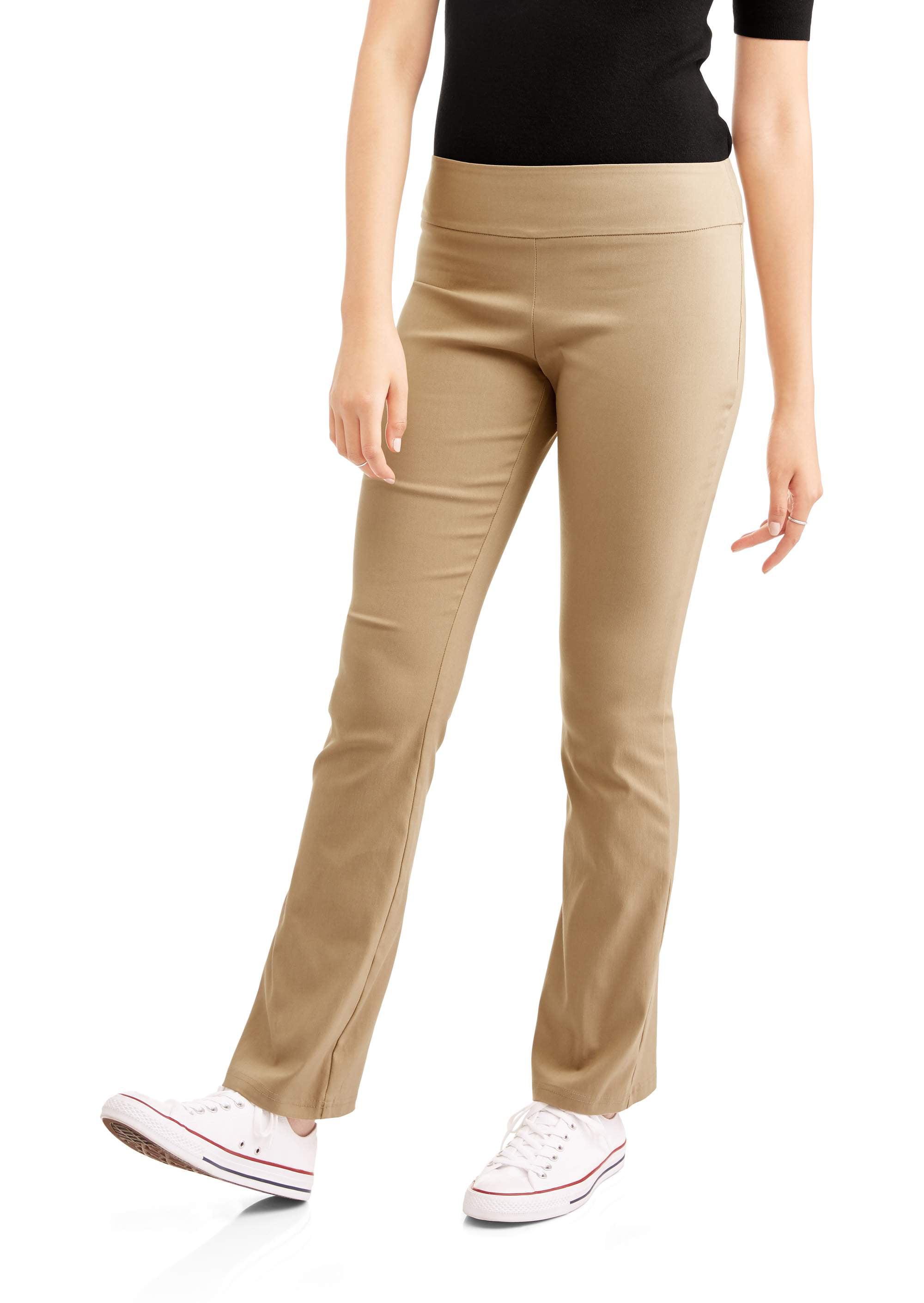 26f1d9c790096 Juniors Dress Pants Walmart | Saddha