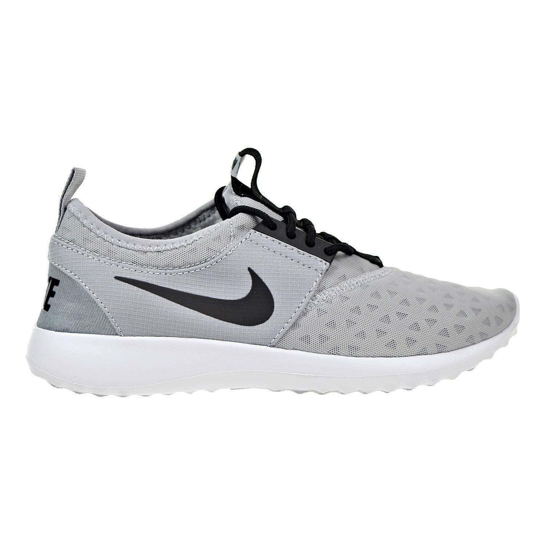 Nike Juvenate Women's Shoes Wolf Grey