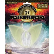 LATEX GID ELF EARS