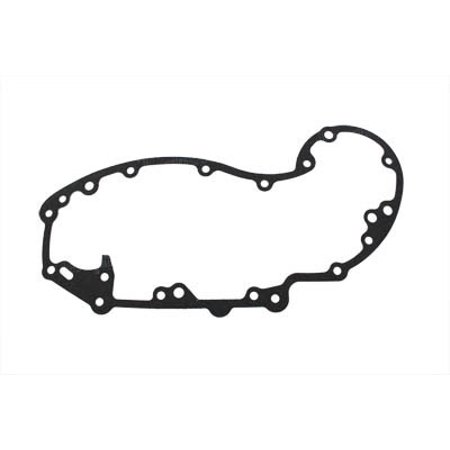 V-Twin Cam Cover Gasket,for Harley Davidson,by V-Twin