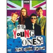 Young Ones: Every Stoopid Episode, The