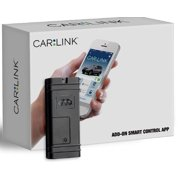 Audiovox ASCL6 Carlink Remote Start