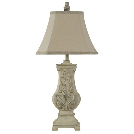 (GwG Outlet Table Lamp in Bokava Finish)