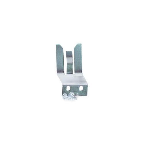 ROADPRO  RP-233 CB MICROPHONE HOLDER  METAL