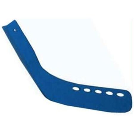 Olympia Sports HO175P Replacement Hockey Stick Blade - (Composite Hockey Replacement Blade)