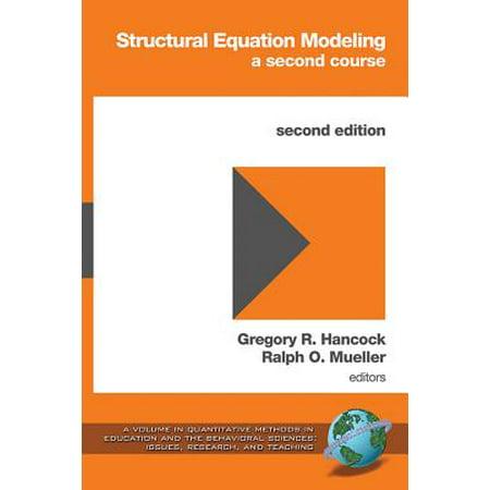 download regions, spatial strategies