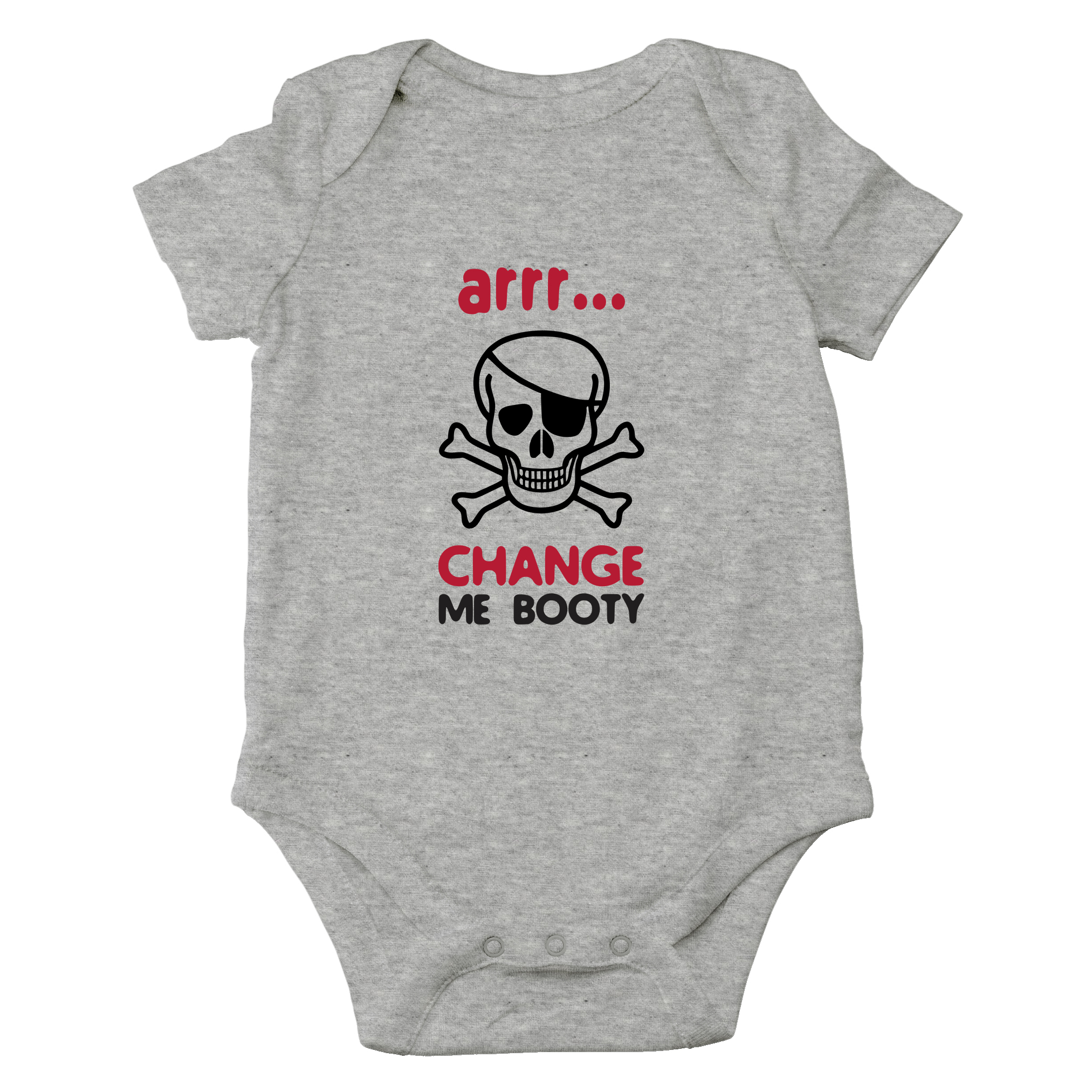 Baby Musical Humor Bodysuit Baby Gift Three Snap Bodysuit One Piece Baby Romper After Party At My Crib with Eco Friendly Retro Graphic