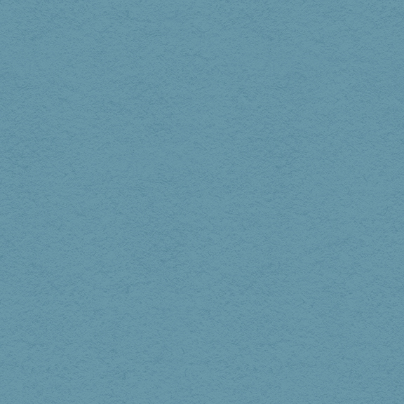 """My Colors Classic 80lb Cover Weight Cardstock 12""""X12""""-Blue"""